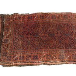 Rug Auctions Uk Rugs Ideas