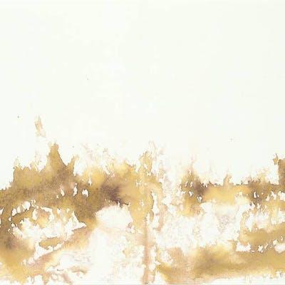 Thomas Kohl - Talamati 2. 5.