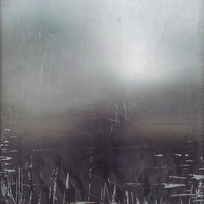 Daniel Hoffmann - Surface