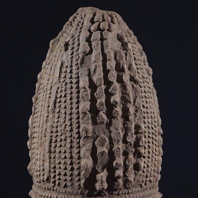 Urne funéraire Bura (N° 11101)