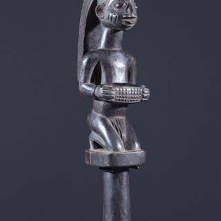 Sceptre Shango (N° 11228)