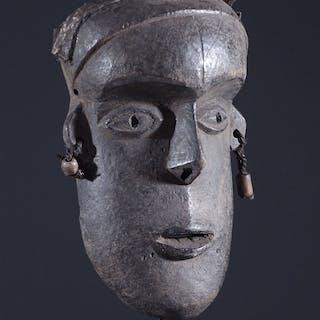 Masque Lese (N° 11463)