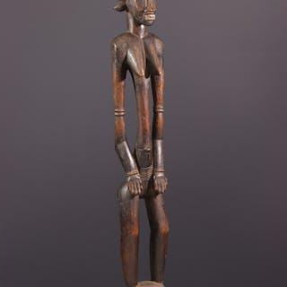 Statue Pombibele Senoufo (N° 11768)