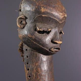 Masque Pendé Kiwoyo (N° 12812)