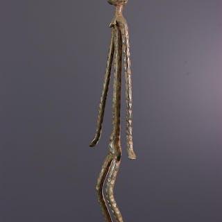 Statuette Dogon (N° 12867)