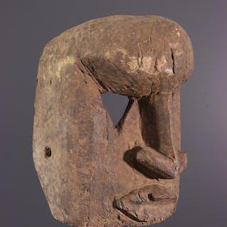 Masque Dogon (N° 13067)