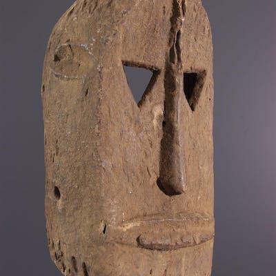 Masque Dogon (N° 13304)