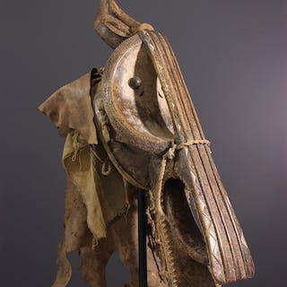 Masque Goli Glen (N° 14006)