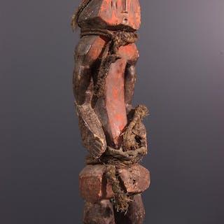 Statue Chamba (N° 14234)