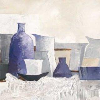 Dishwash - Ruby Henning
