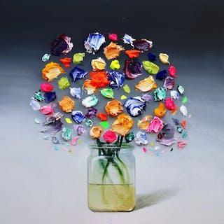 Flores XV