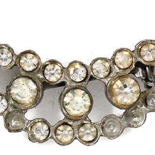 Costume most jewelry collectible Antique &