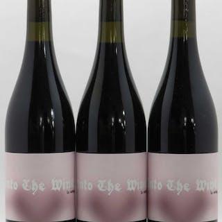 Vin de France Into the Wine Domaine de La Sorga 2016