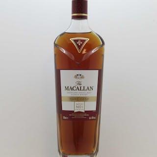 Whisky Rare Cask The Macallan (70cl)