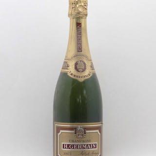 Champagne Germain