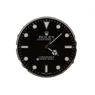 Rolex Parts & Accessories And Dial Submariner Part MOVEMENT 14060