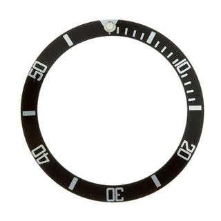 Rolex Parts & Accessories Genuine Rolex Submariner Bezel REF 1680