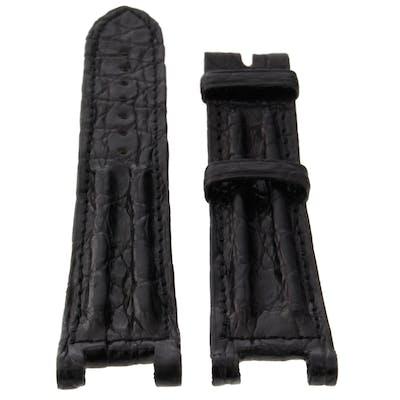 Cartier Parts & Accessories Pasha Straps 18x16mm Mid-Size