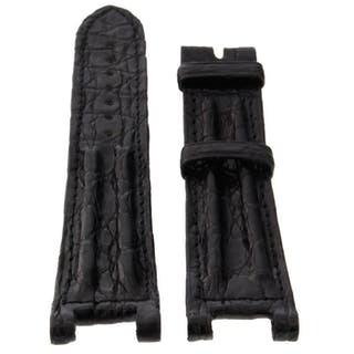 Cartier Parts & Accessories Pasha Straps 18x16mm Mid-Size