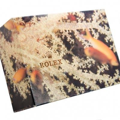 Rolex Parts & Accessories 69178 BOX 60.01.2 Ladies