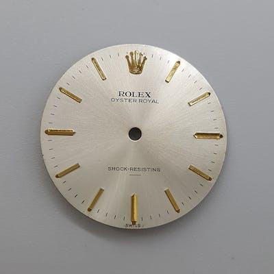 Rolex Parts & Accessories Dial Mens