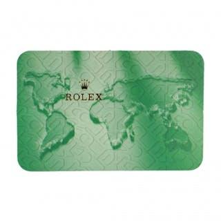 Rolex Parts & Accessories Brochure Rolex Calendar 2002-2003