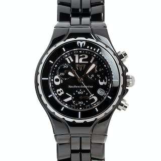 Technomarine Ceramic TCB02C