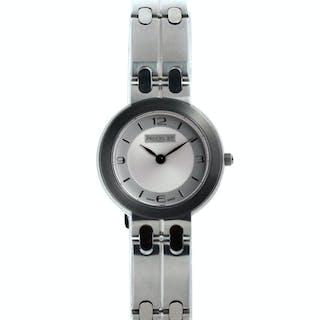 Pequignet Moorea Vintage 7730433