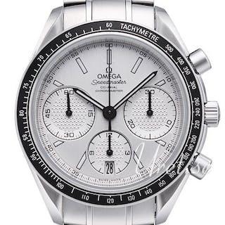 Omega Speedmaster Racing Co-Axial Chronograph 40mm 326.30.40.50.02.001