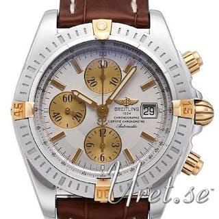 Breitling Chronomat Calibre 13 B1335611-G570