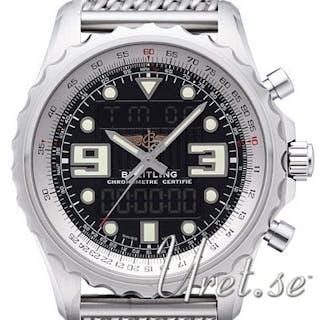 Breitling Professional Chronospace A7836534-BA26