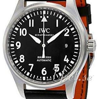 IWC Pilots Classic IW327001