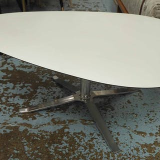 STOUBY CUMULUS COFFEE TABLE
