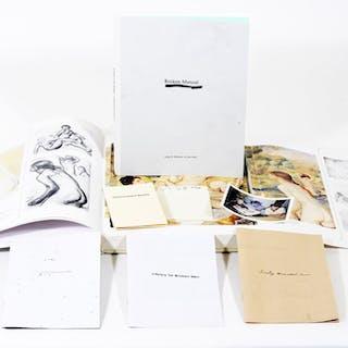 Broken Manual - SOTH, ALEC.