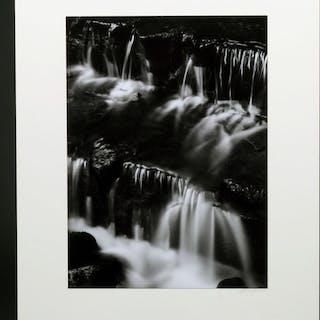 Images 1923-1974 - Adams, Ansel.