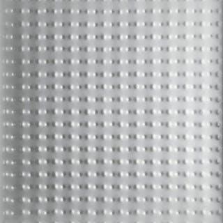 Senza titolo - 1965 -  Enrico Castellani