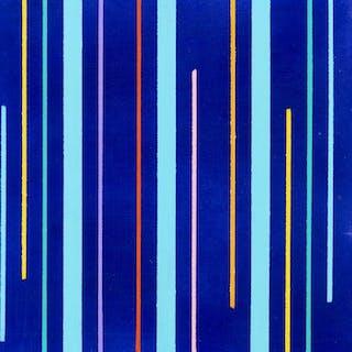 I.5. - 1995 -  Angelo Dozio