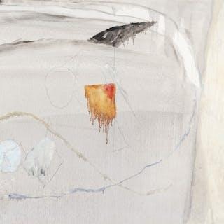 Presenze - assenze - 1977 -  Mario Raciti