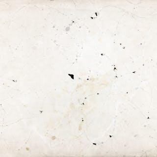 Concetto spaziale - 1951 -  Lucio Fontana