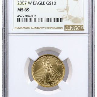 American coins value list – Auction – All auctions on