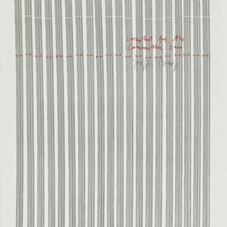 artwork database, search request | art sales munich