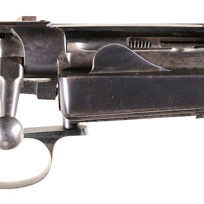 Springfield Armory U.S. - 1899 Rifle