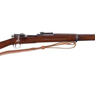 Springfield Model 1903 Rod Bayonet Bolt Action Rifle