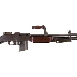 WWI Colt - Class III/NFA BAR