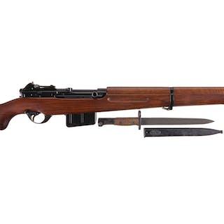 Fabrique Nationale Venezuelan Contract Model 1949 Rifle