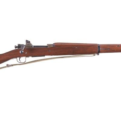 U.S. Remington Model 1903A3 Bolt Action Rifle