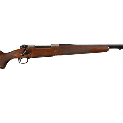 Winchester Factory Collection Experimental Model 70