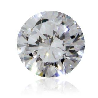 0,84 ct Diamant Brillant G vvs 2   Diamanten Brillanten