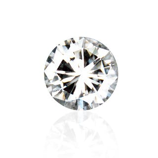 0,60ct Diamant Brillant vsi2/J | Diamanten