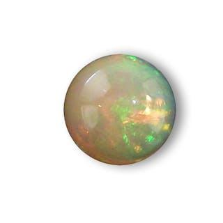 Opal 4,290 ct.   Opale Edelsteine